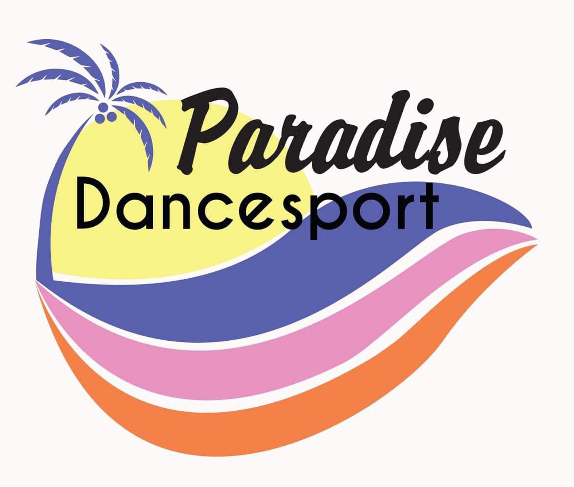 Paradise Dance Sport